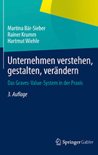//www.mc-baer.de/wp-content/uploads/2019/06/Graves_Value_Buch.png
